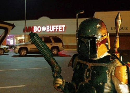 bo buffet.png