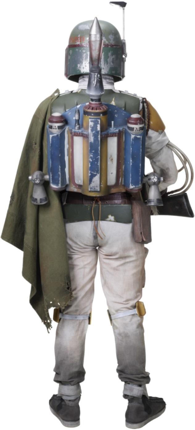 Boba Fett - Back Reference.jpg
