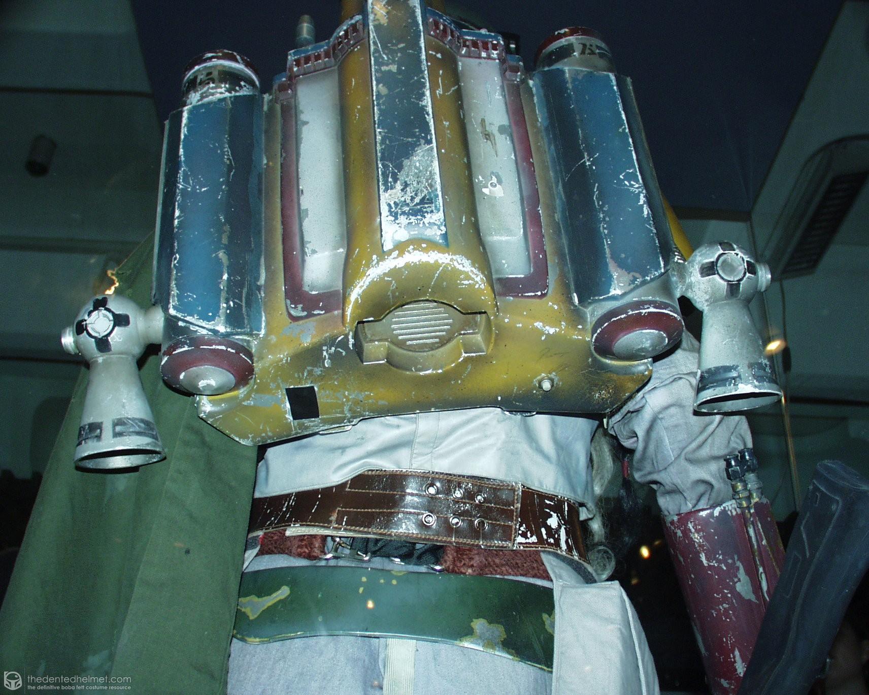 Boba-Fett-Costume-AoSW-2000-013.jpg