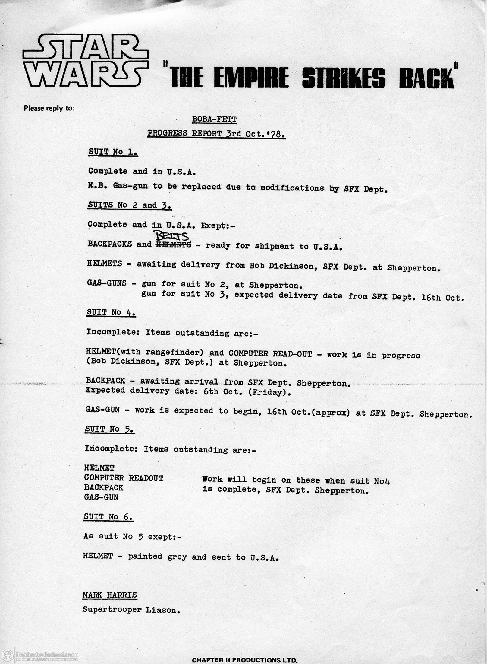 Boba-Fett-Costume-Documentation-Progress-Report-01.jpg