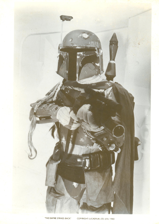 Boba-Fett-Costume-Empire-Strikes-Back-02b.jpg