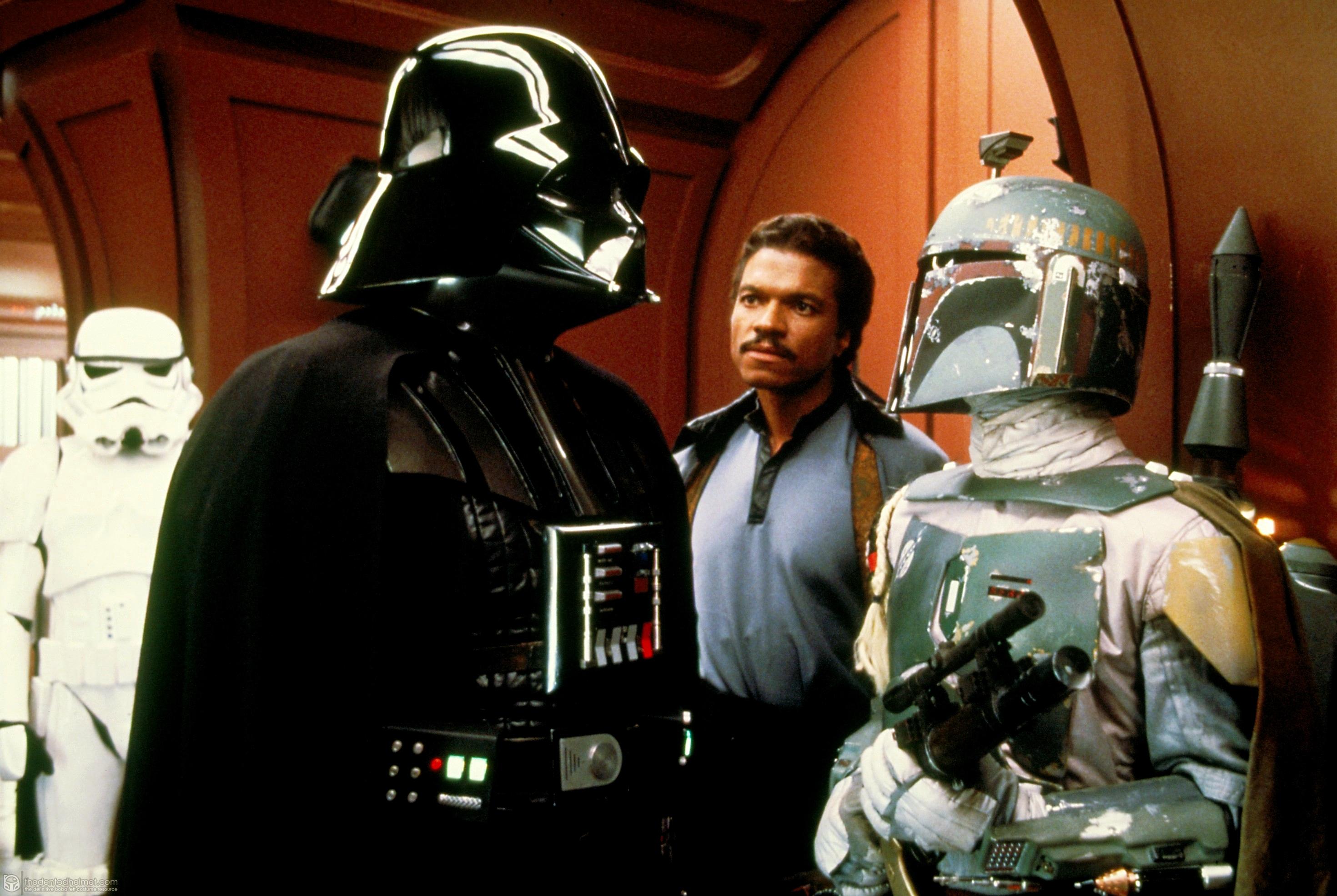 Boba-Fett-Costume-Empire-Strikes-Back-Interrogation-1.jpg