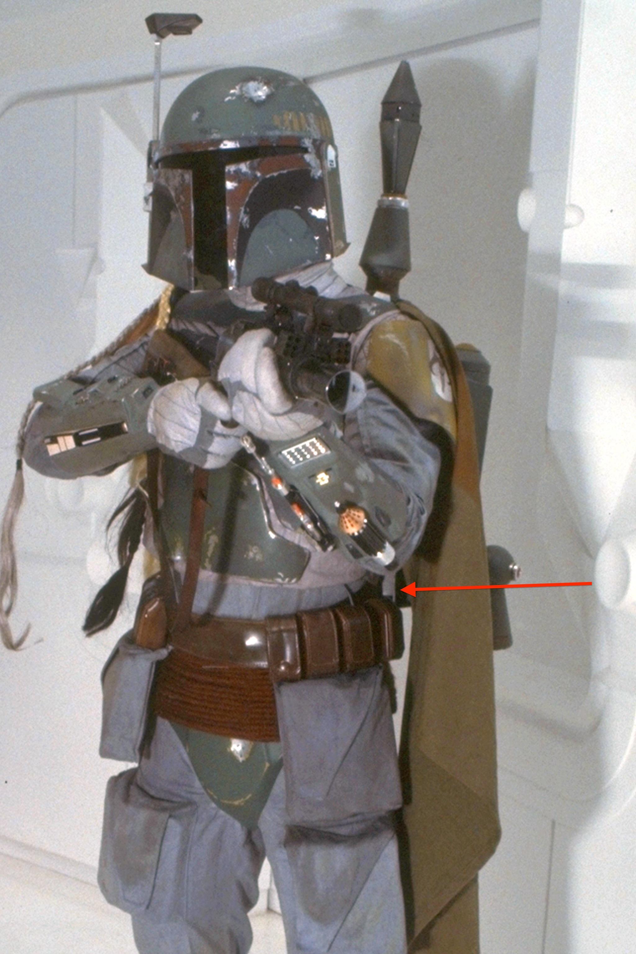 Boba-Fett-Costume-Empire-Strikes-Back-Jetpackplacement2 copy.jpg