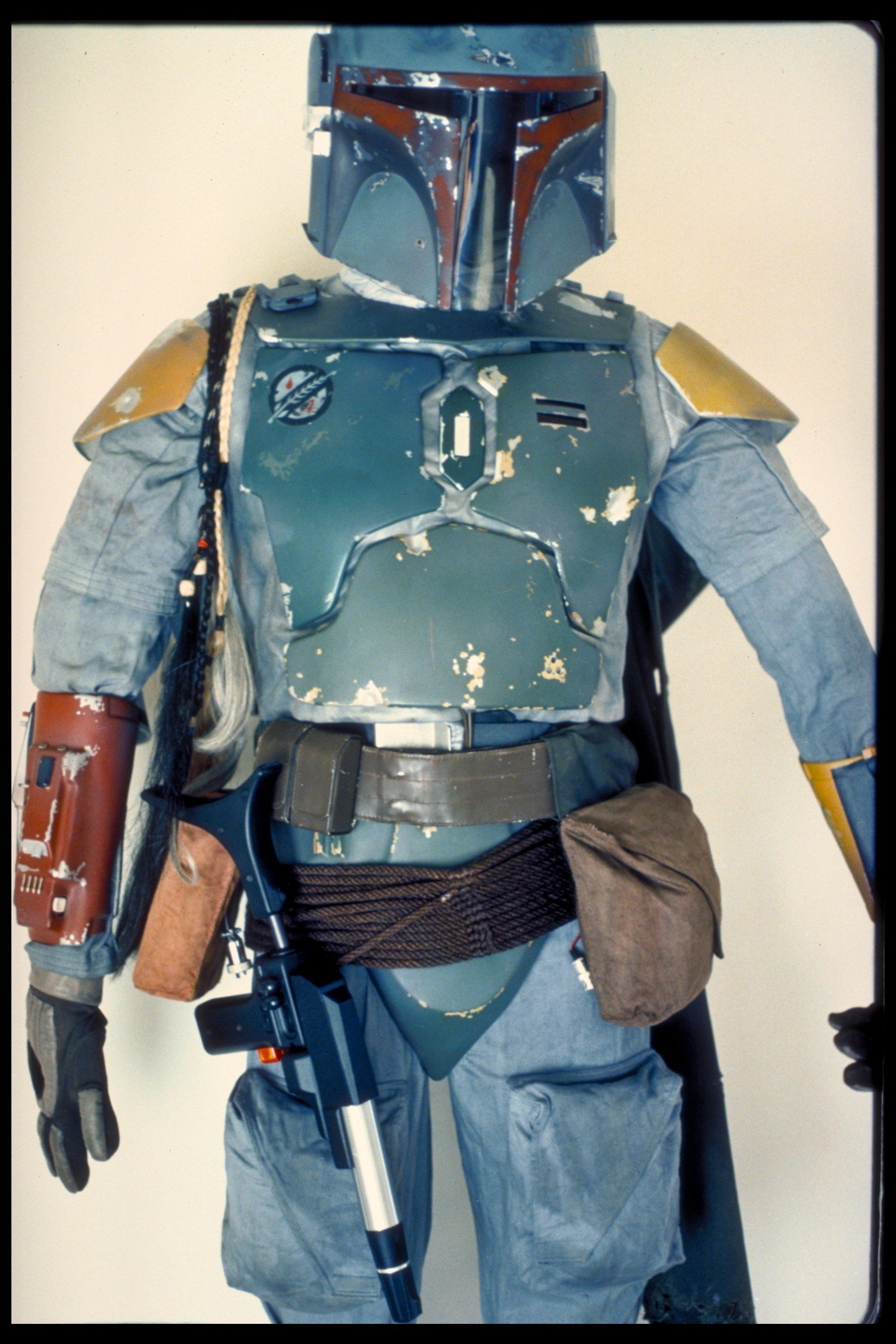 Boba-Fett-Costume-First-Prototype-04.jpg