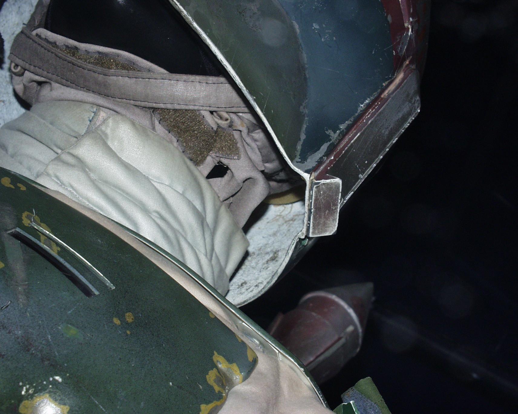 Boba-Fett-Costume-MoM-121601A-040.jpg