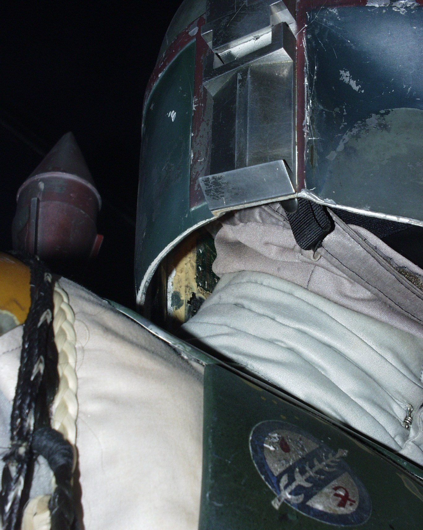 Boba-Fett-Costume-MoM-121601A-371.jpg
