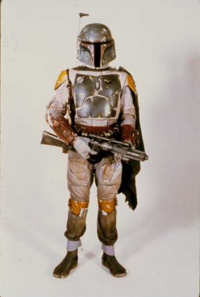 Boba-Fett-Costume-Return-of-the-Jedi-02a.jpg