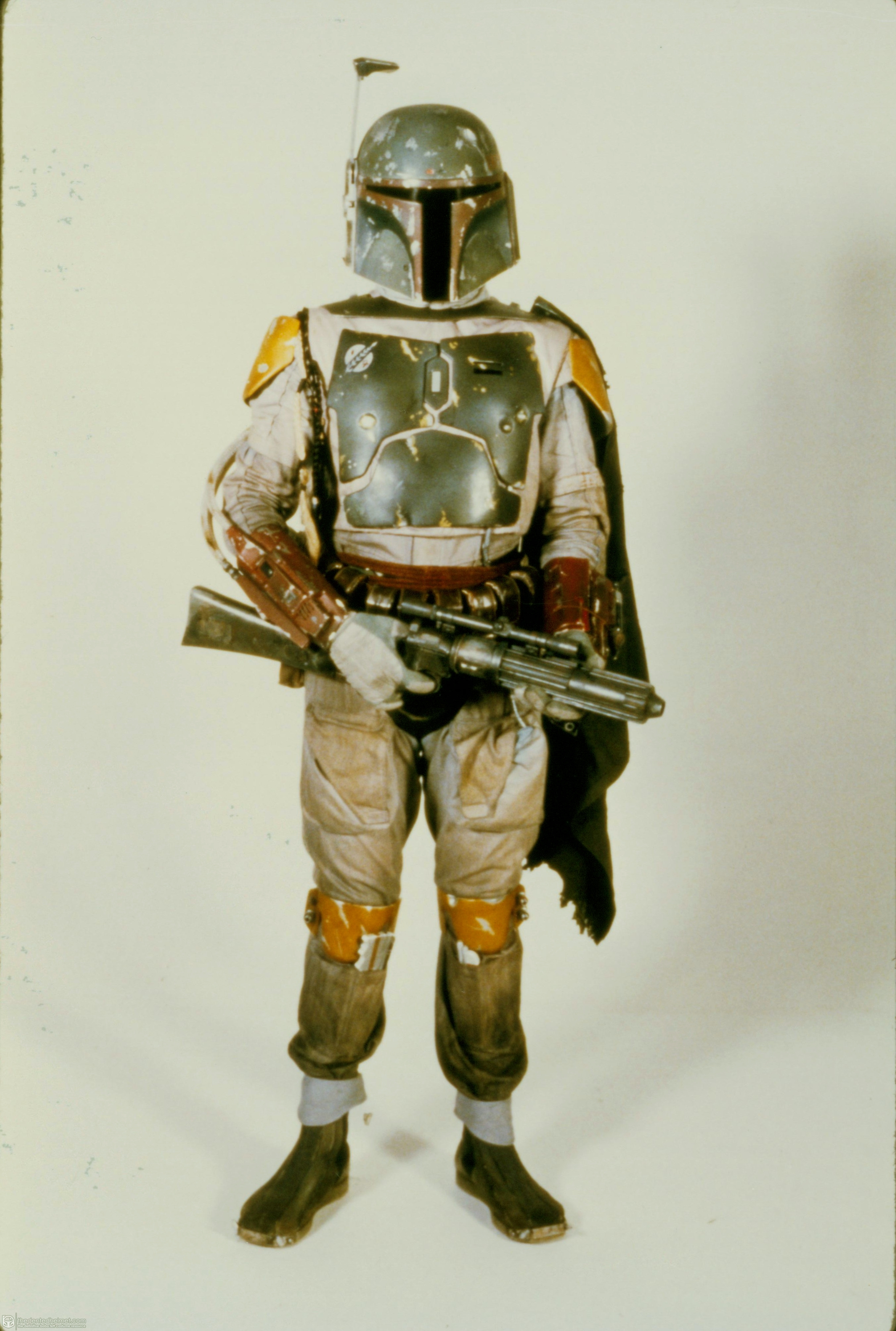 Boba-Fett-Costume-Return-of-the-Jedi-02a.jpg