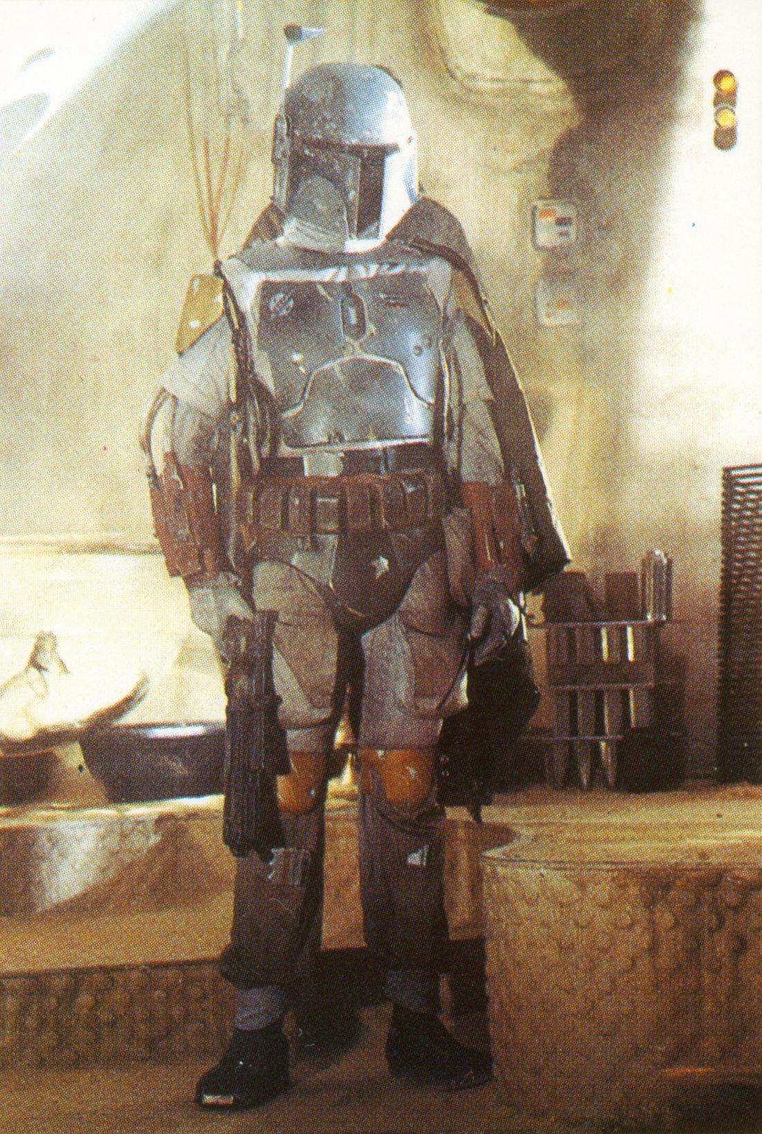 Boba-Fett-Costume-Return-of-the-Jedi-Jabba-01.jpg