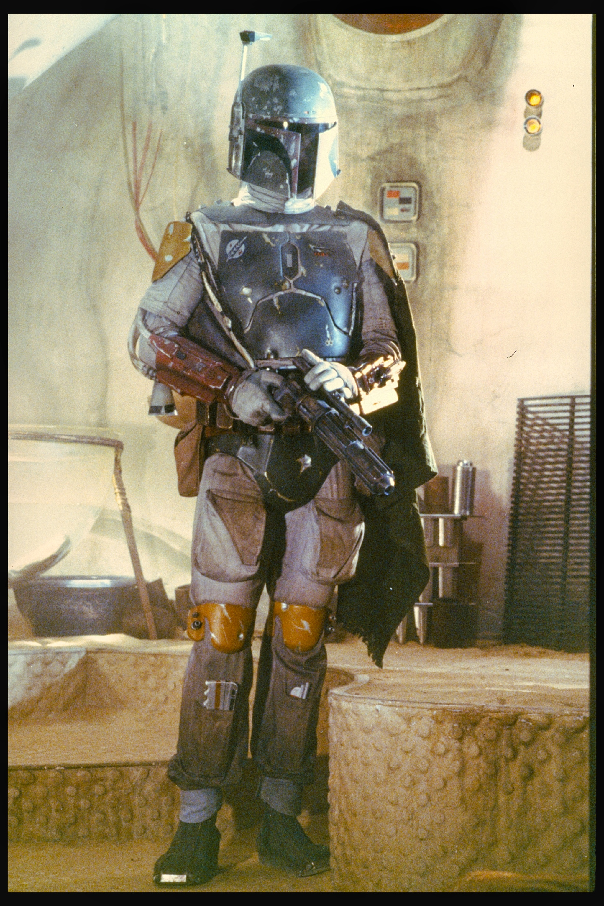 boba-fett-costume-return-of-the-jedi-jabba-02-jpg-01.jpeg