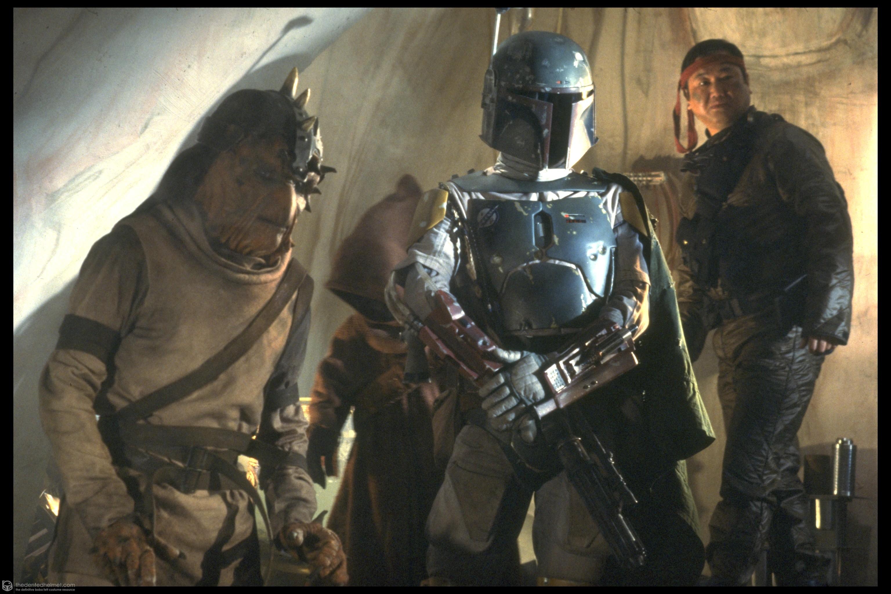 Boba-Fett-Costume-Return-of-the-Jedi-Jabba-03.jpg