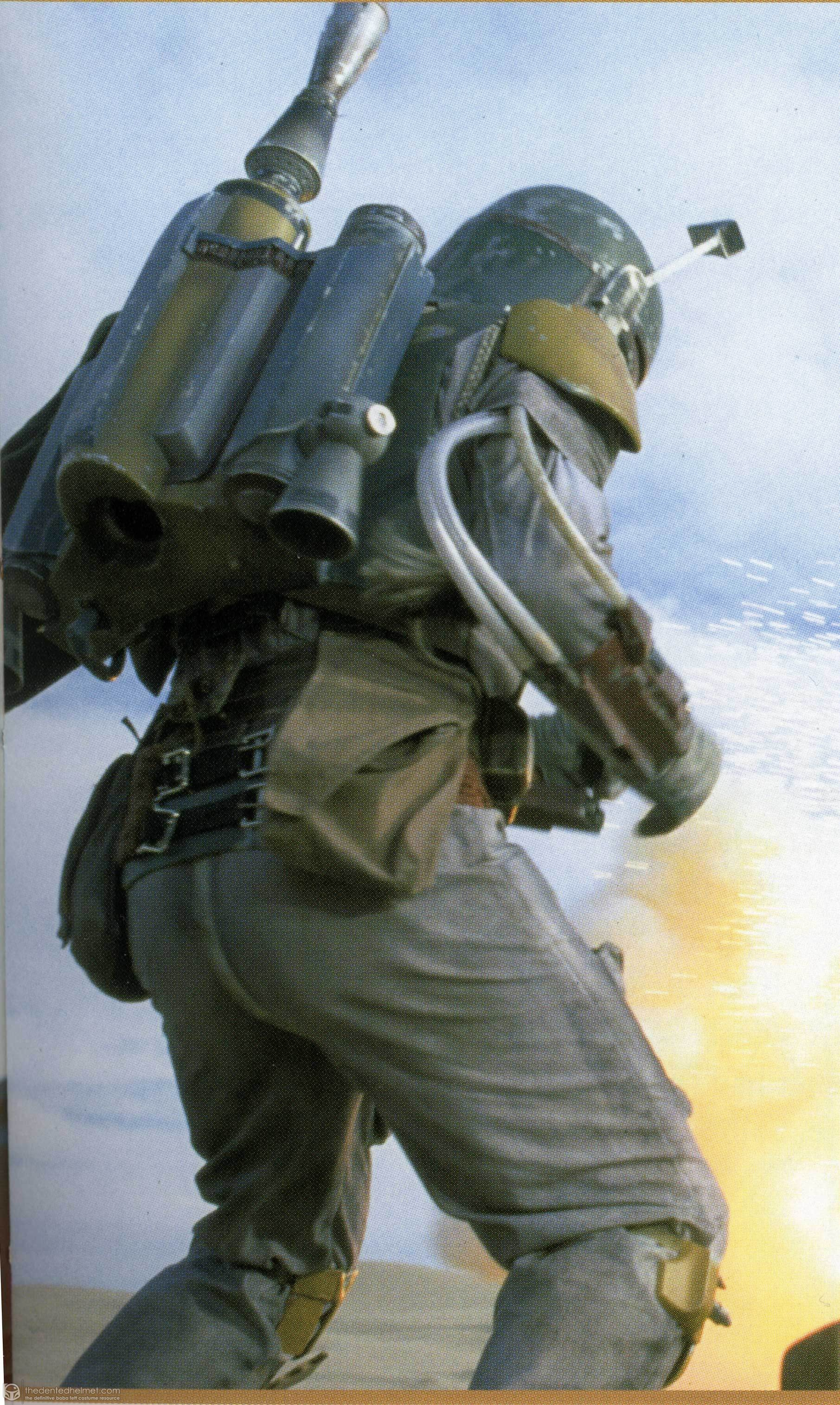 Boba-Fett-Costume-Return-of-the-Jedi-Skiff-05.jpg