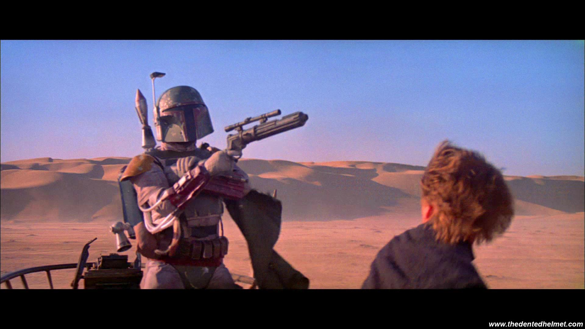 Boba-Fett-Costume-Returnof-the-Jedi-HD-061.png