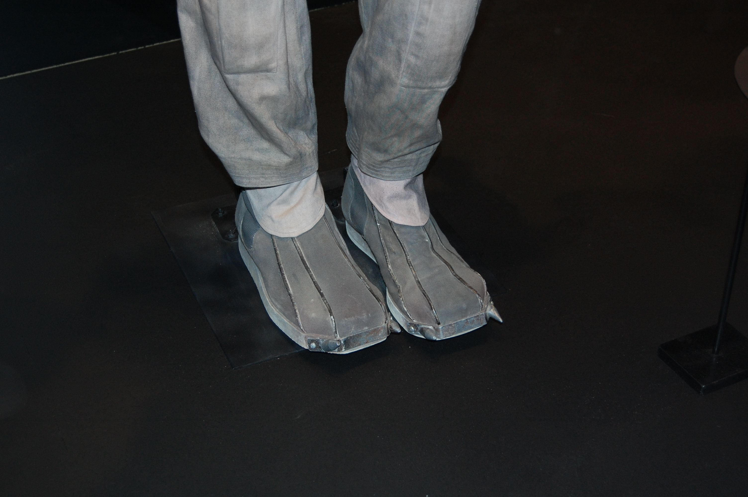 Boba-Fett-Costume-SWTE-11-23-2008-18.jpg