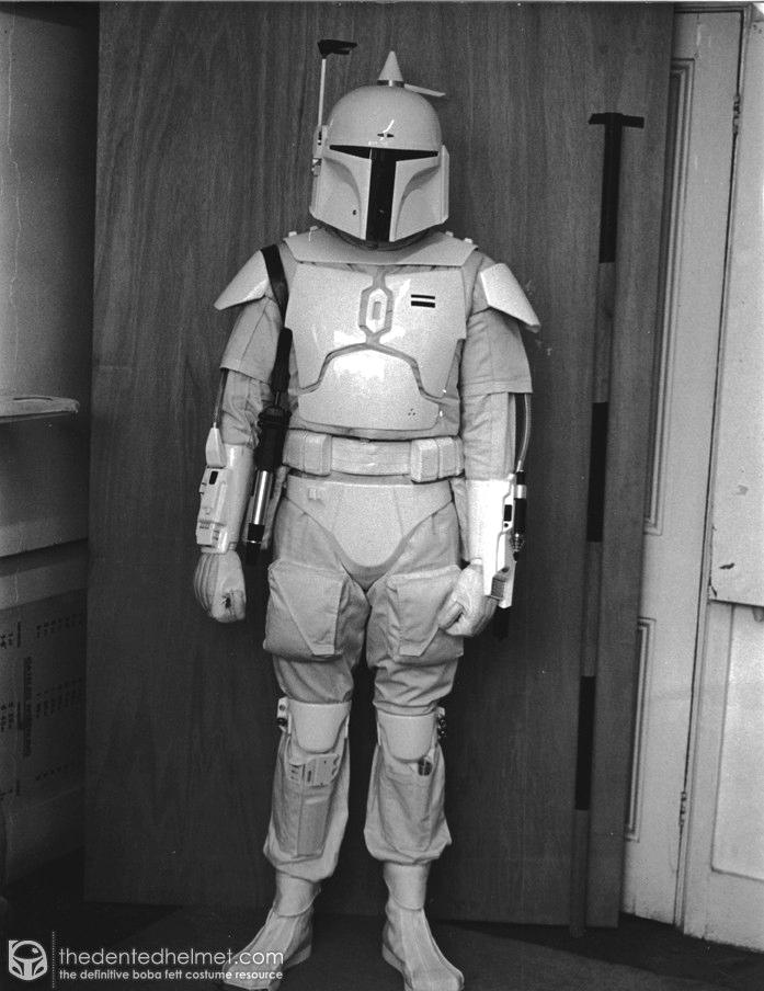 Boba-Fett-Costume-Test-Fitting-01.jpg