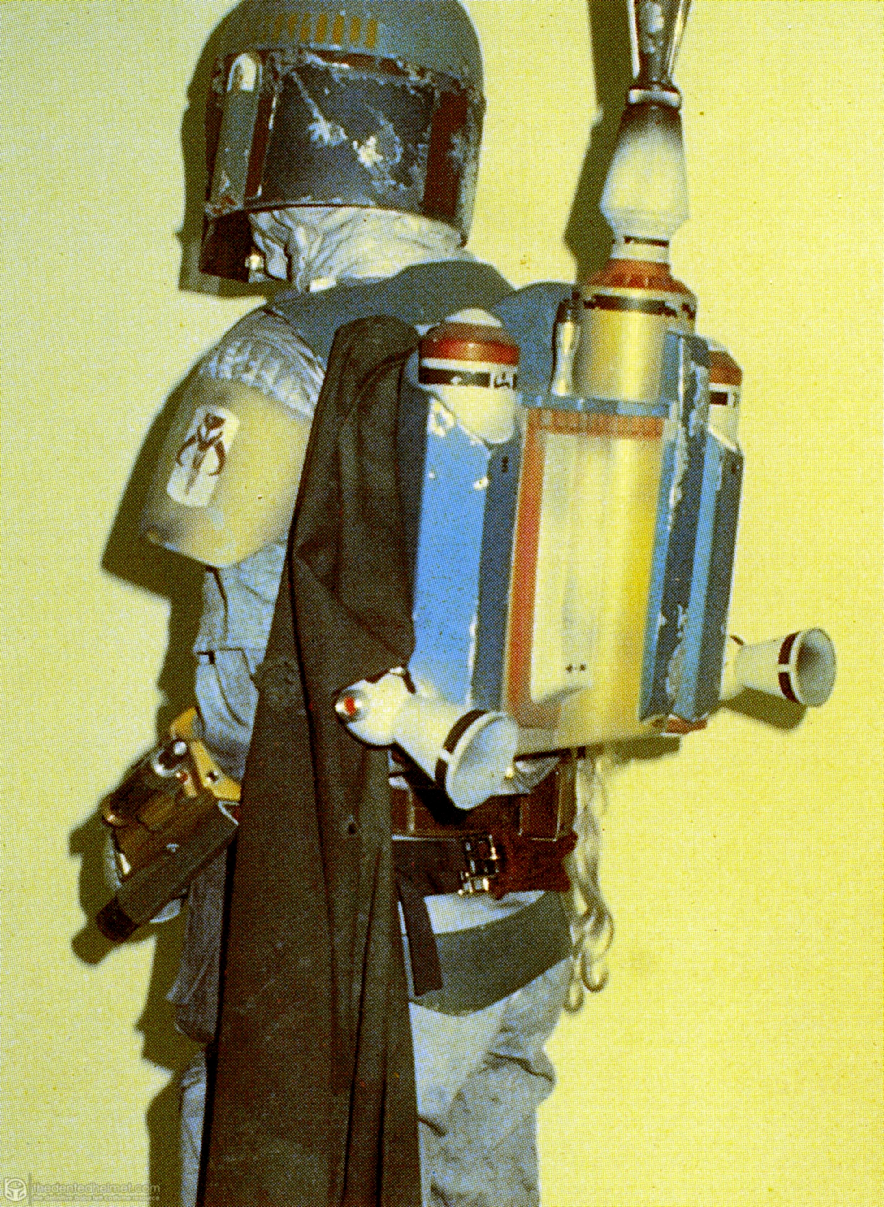 Boba-Fett-Costume-Third-Prototype-06.jpg
