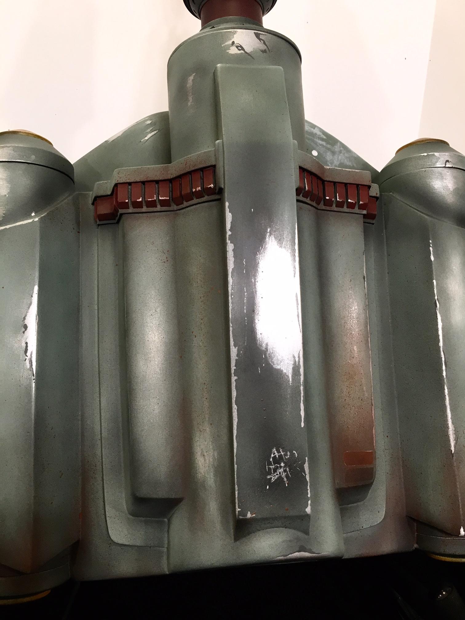 Boba Fett ESB Jetpack 6.jpg