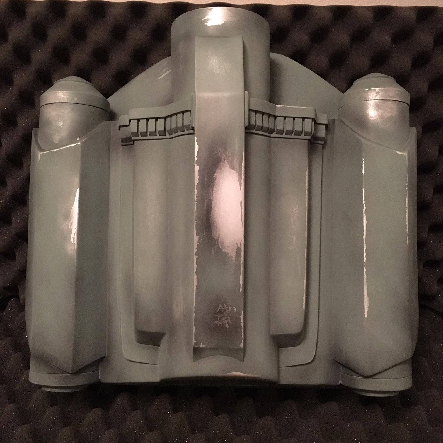Boba Fett ESB Jetpack 8.jpg