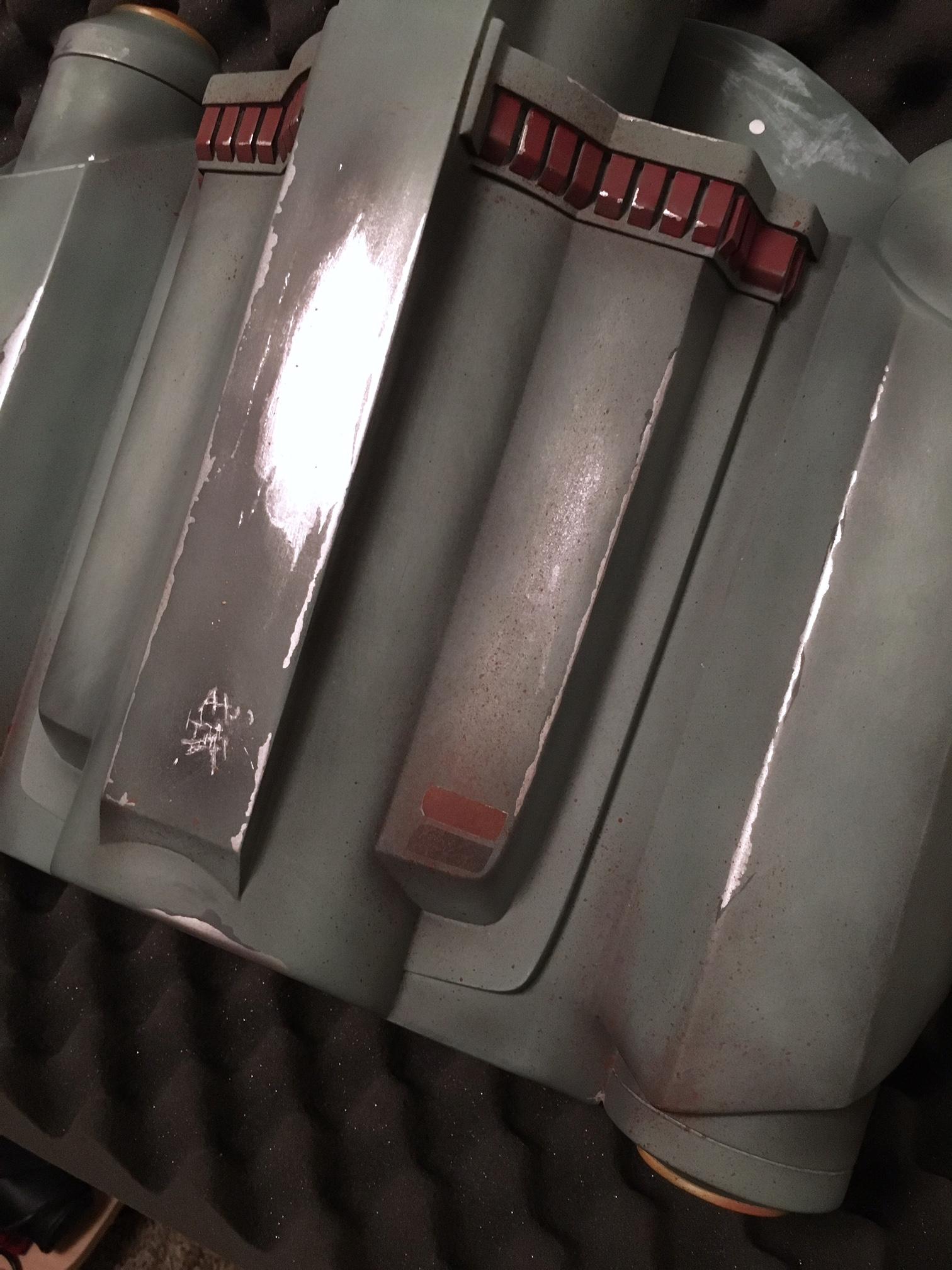 Boba Fett ESB Jetpack 9.jpg