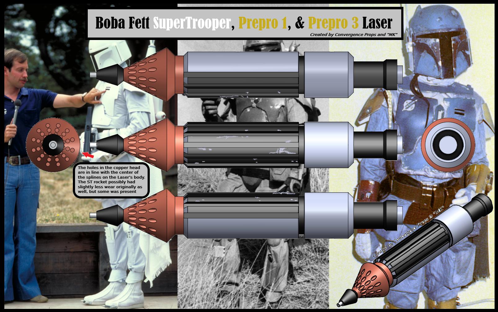 Boba Fett Gauntlet Laser Super Trooper & Prepro 1.png