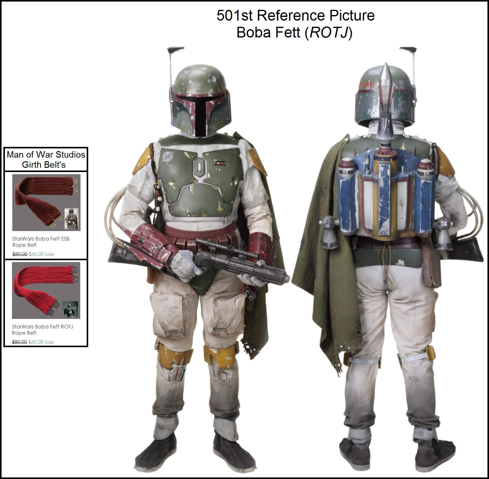 Boba Fett - Girth Belt Comparison.jpg