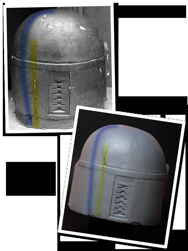 Boba Fett Helmets from damaged molds.png