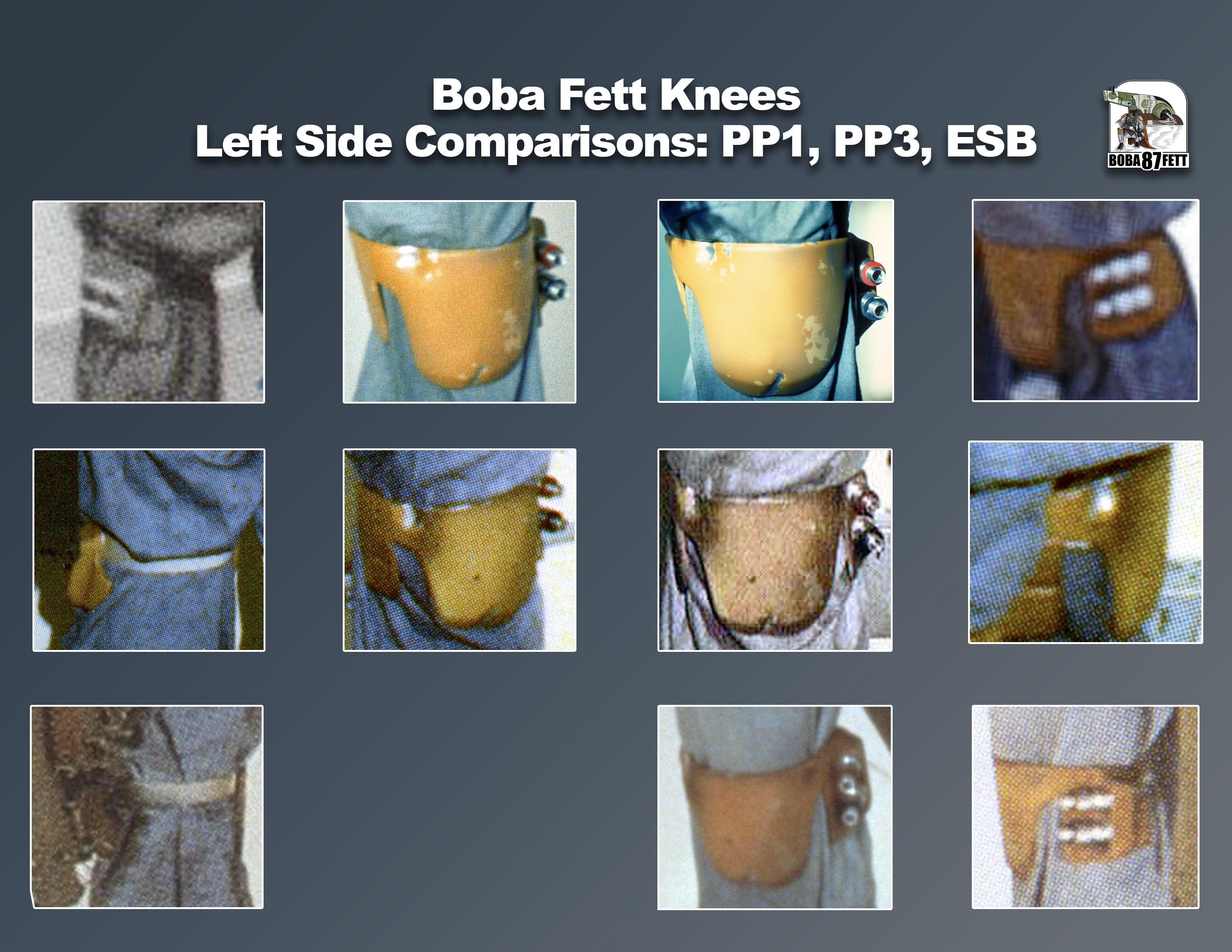 Boba-Fett-Knees-Comparison-Left.jpg