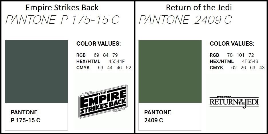 Boba Fett - Main Armor Colors.jpg