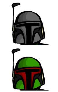 Boba Fett original helmet.JPG