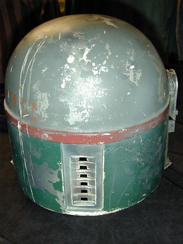 Boba Fett Preproduction #2 Helmet Damage 2.jpg