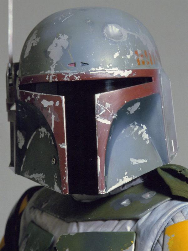 Boba-Fett-Preproduction-#2-Helmet.jpg