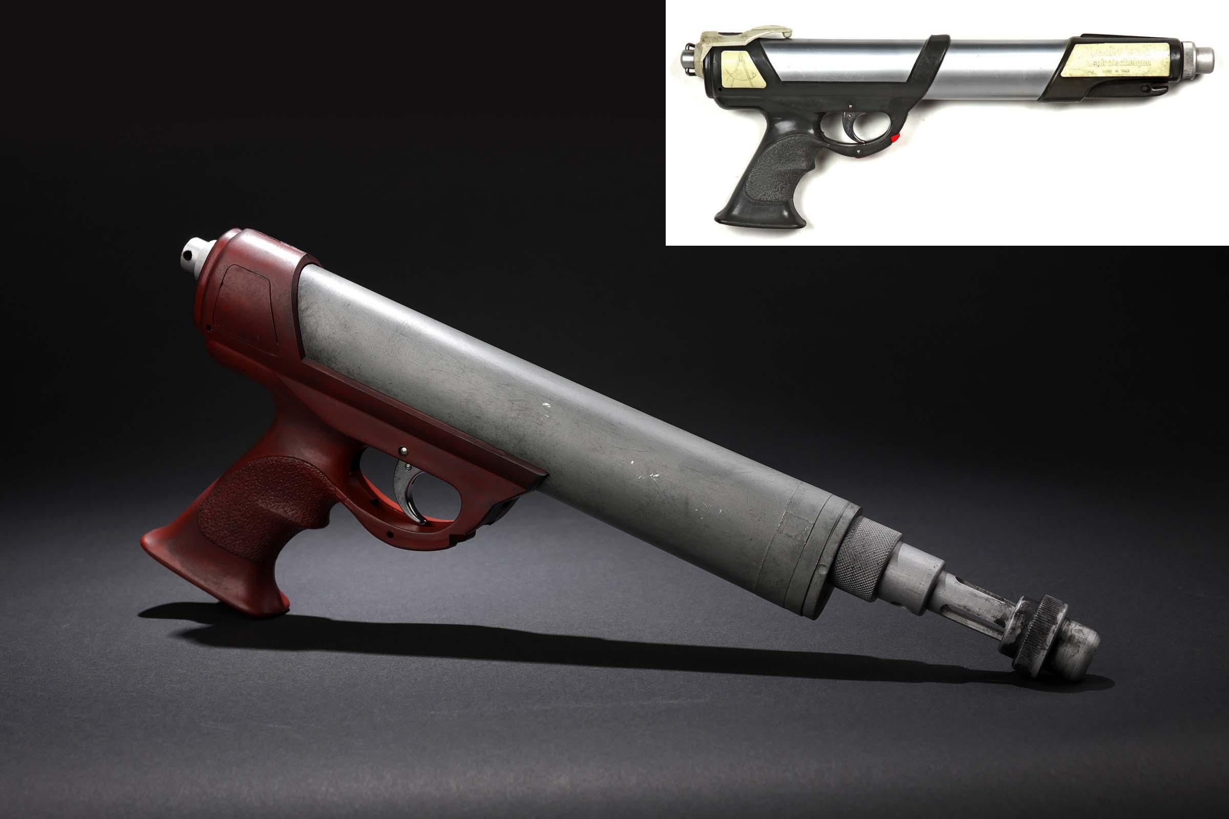 Boba-Fett-Pulce-40-Empire-Strikes-Back-Pistol-Original.jpg