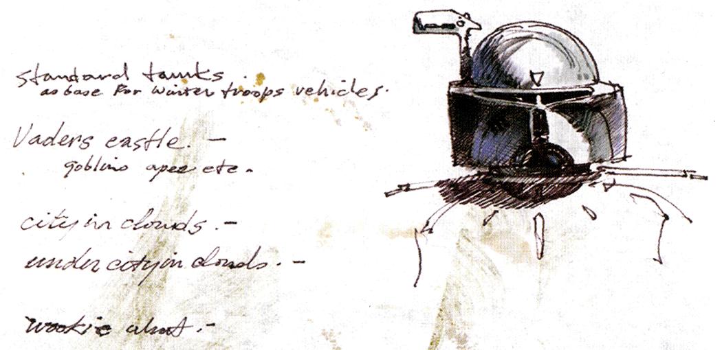 Boba-Fett-Ralph-McQuarrie-Concept-Art-04.png