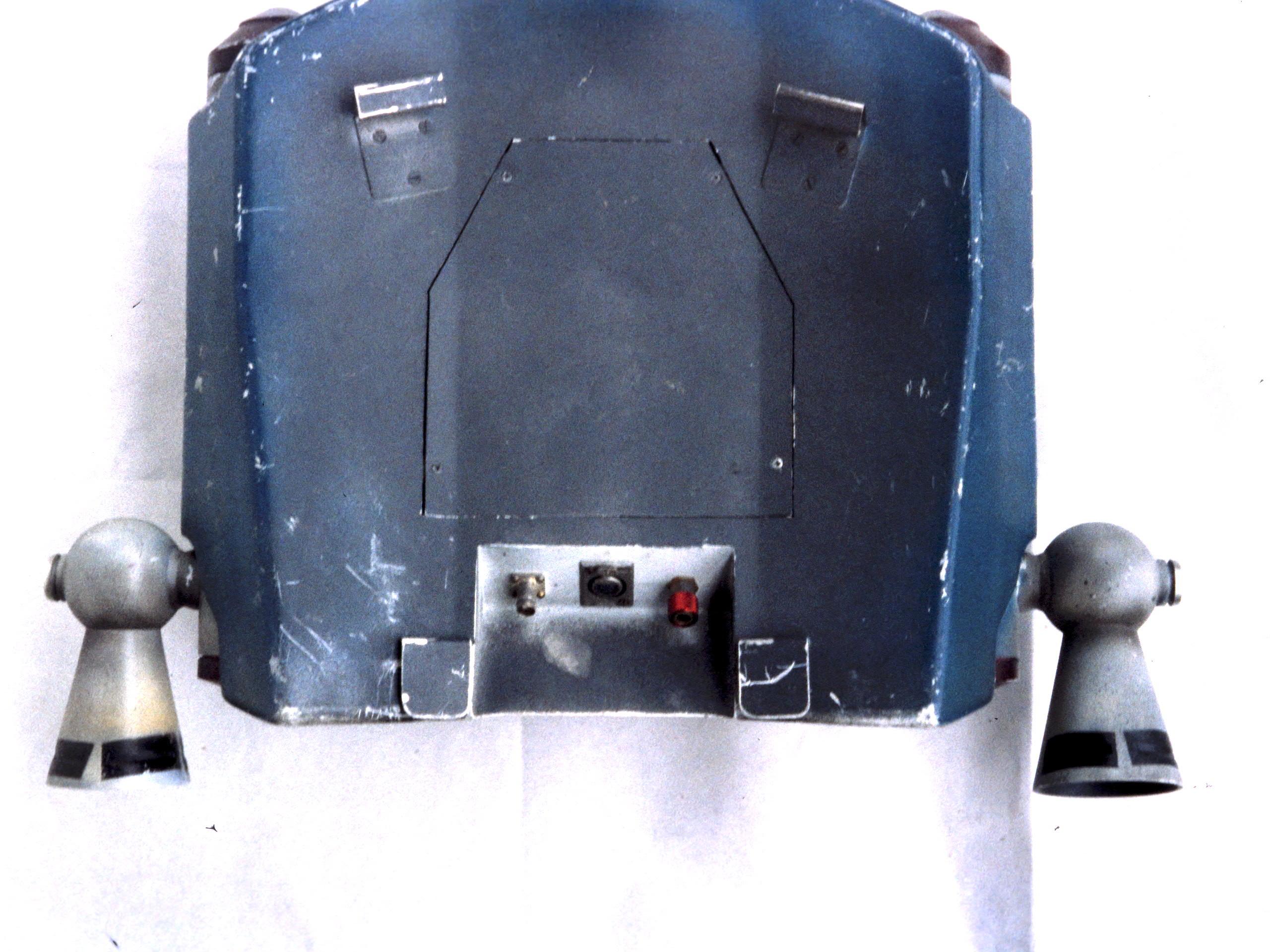 Boba-Fett-Return-of-the-Jedi-Jetpack-04.jpg