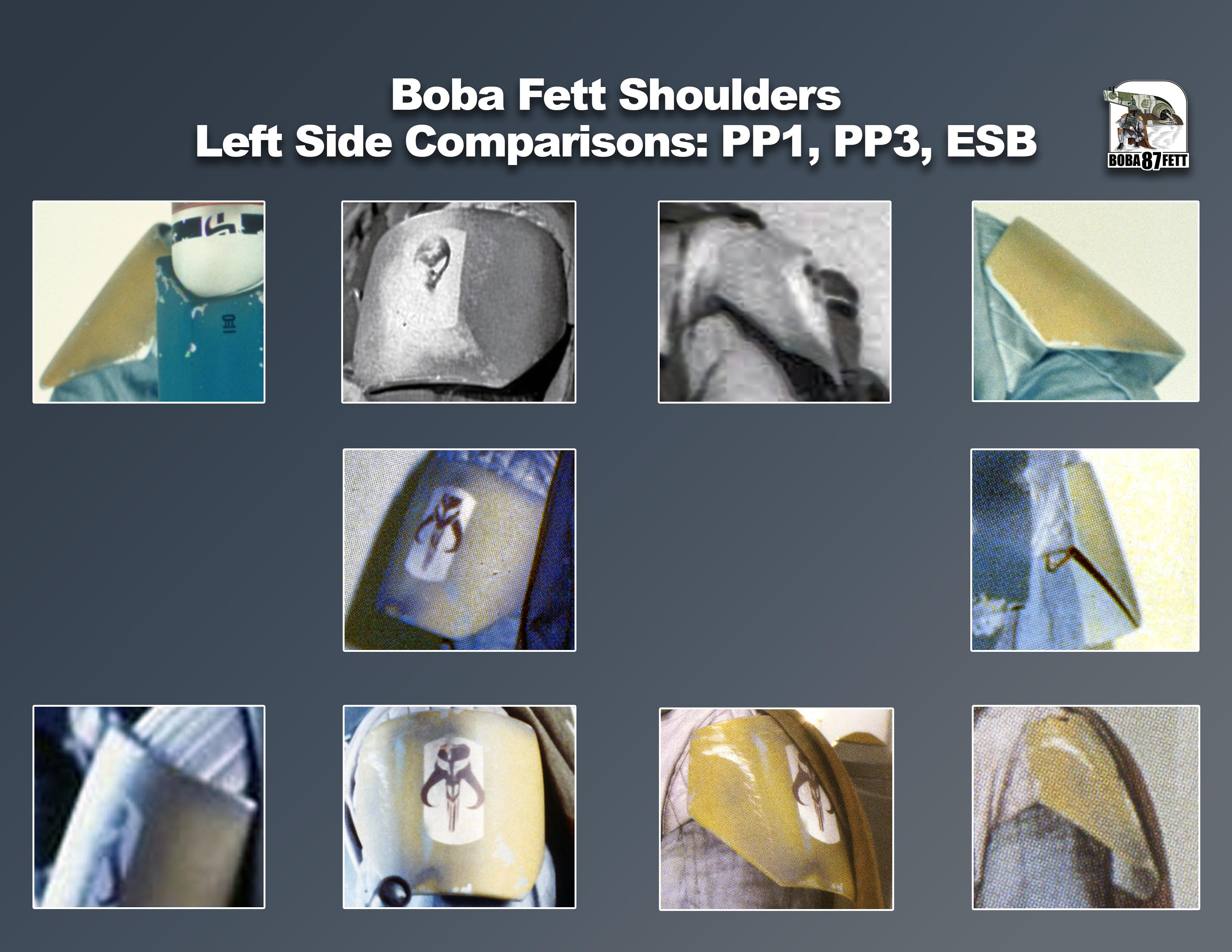 Boba-Fett-Shoulders-Comparison-Left-PP1-PP3-ESB.jpg