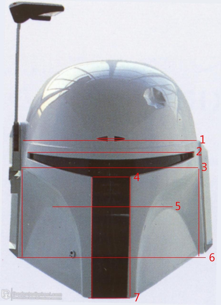 Boba-Fett-Supertrooper-Helmet-02.jpg