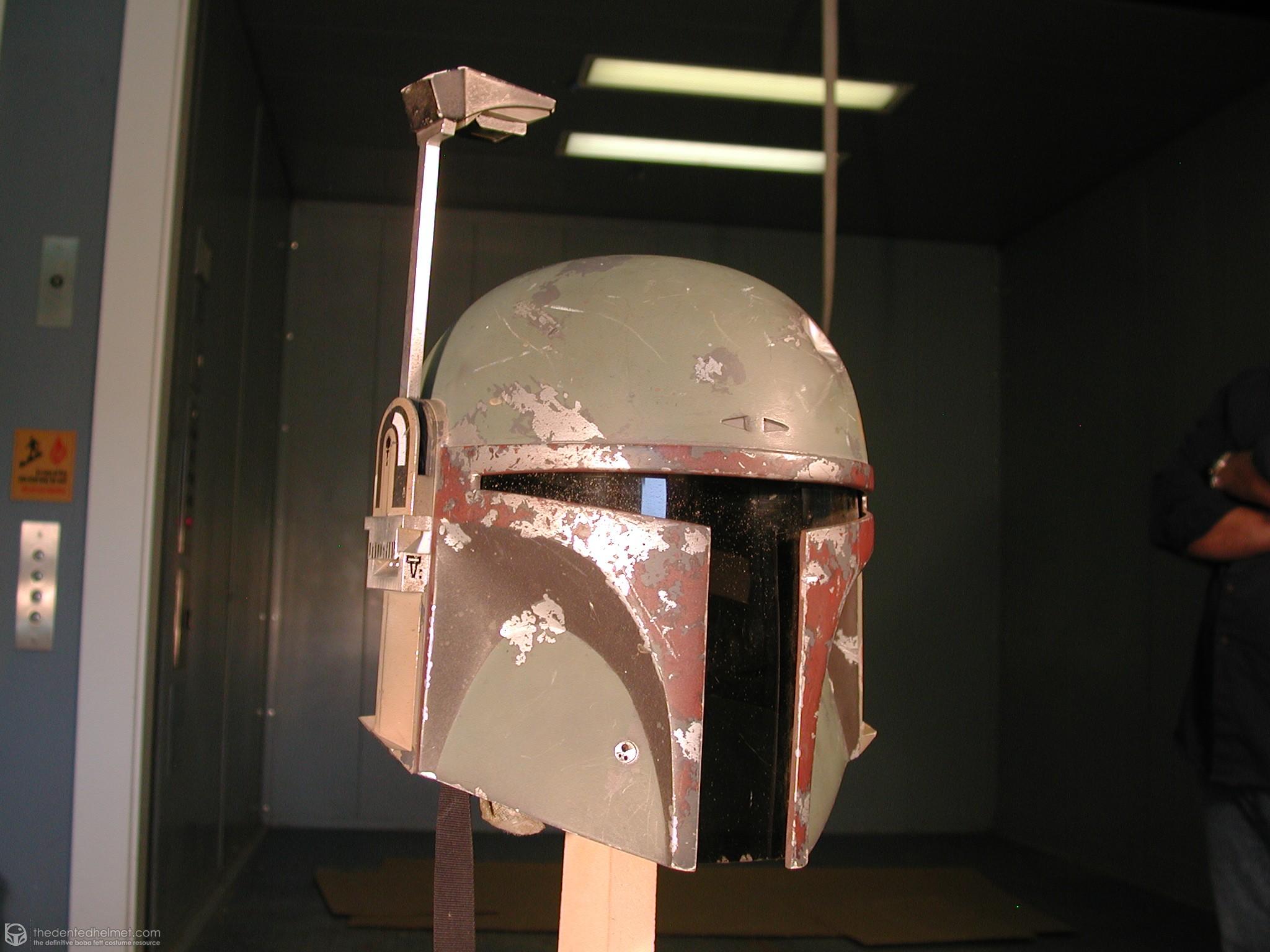 Boba-Fett-Third-Prototype-Helmet-095.jpg