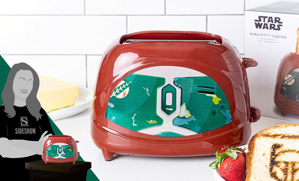 boba-fett-two-slice-toaster_star-wars_feature.jpg