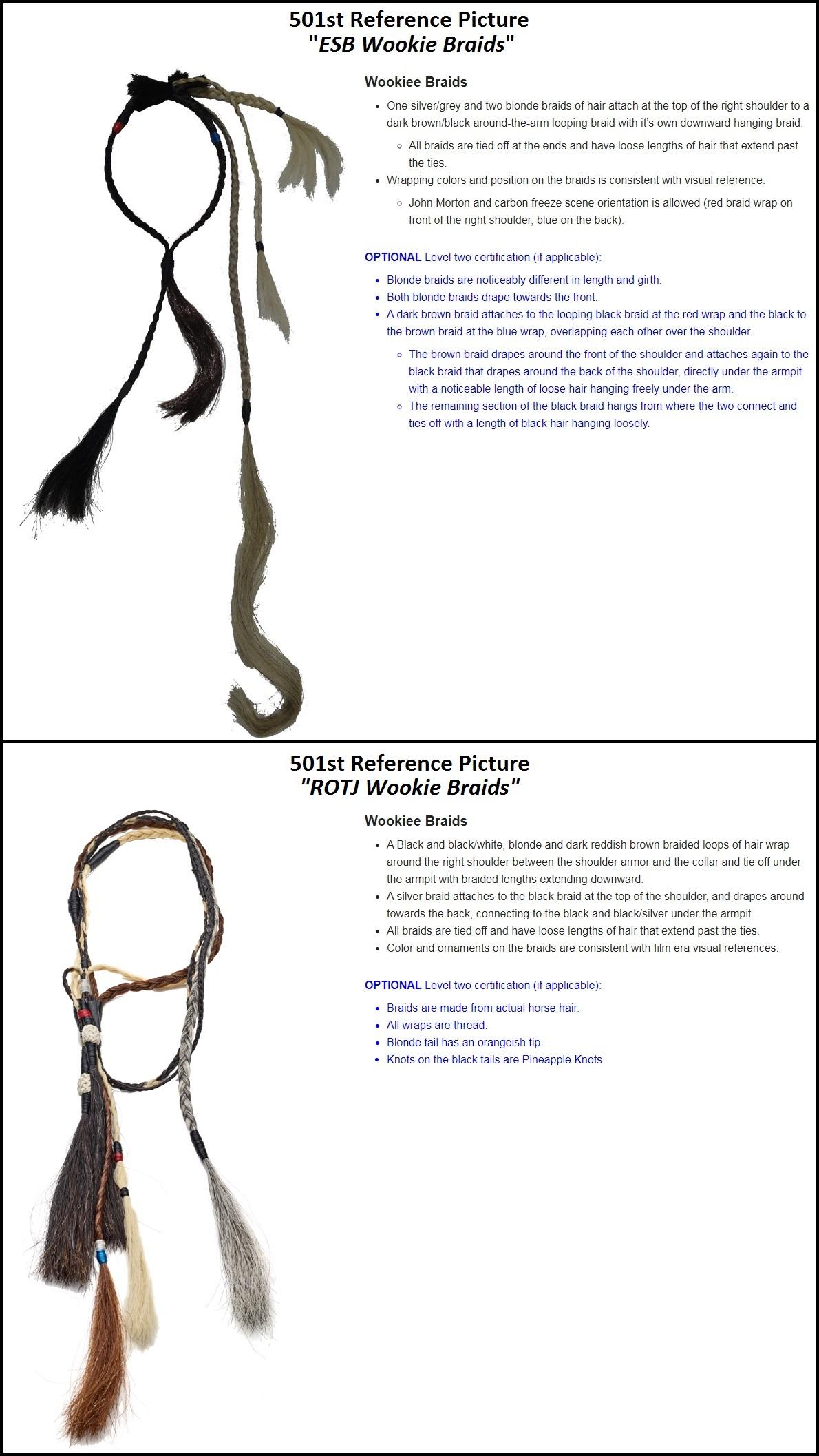 Boba Fett Wookiee Braids - ESB vs ROTJ Comparison.jpg