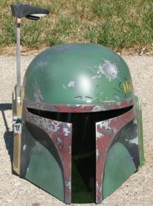 Boba Helmet 007small.jpg