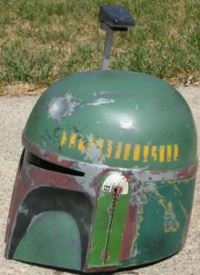Boba Helmet 008small.jpg