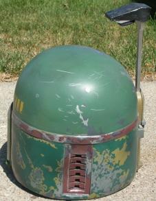 Boba Helmet 009small.jpg