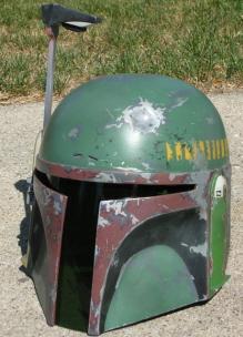 Boba Helmet 011small.jpg