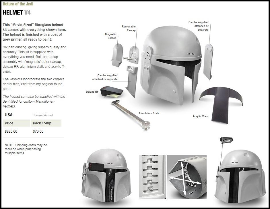 Boba Maker ROTJ Helmet V4.jpg