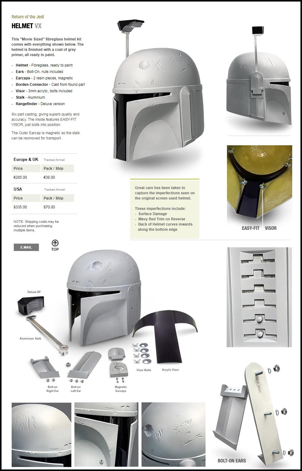 Boba Maker ROTJ Helmet VX.jpg