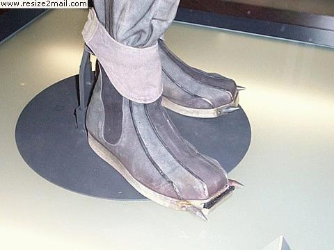 Boba Ref Boots.jpg