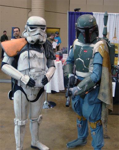 boba-stormtrooper-con2012-sm.jpg