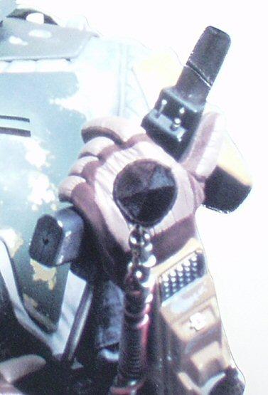Boba_Fett_1105 sling gun.jpg