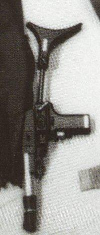 Boba_Fett_1133 sling gun.jpg