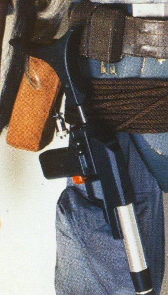 Boba_Fett_1137 sling gun.jpg
